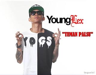 Teman Palsu - Young Lex