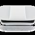 Smappee breidt distributie uit naar smart home webshops