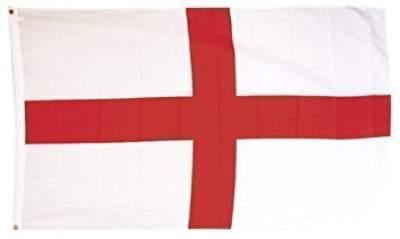 THBN-England