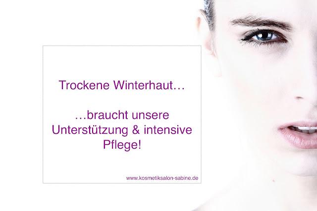 Kosmetiksalon Sabine, Kosmetikerin & Fußpflege in Stuttgart Hedelfingen