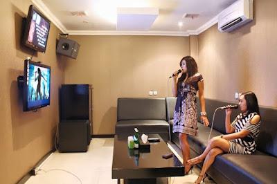 Tempat Karaoke Di Malang Yang Populer