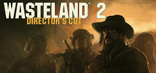 Cheat Wasteland 2: Director's Cut Hack v3.1 +21 Multi Features