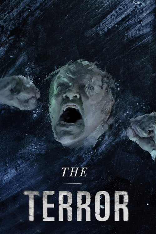 The Terror S02 2019 EP09 Hindi Dubbed 720p HDRip 300MB Download