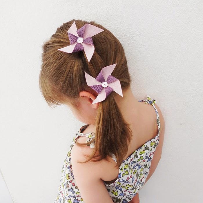 https://www.ohohdeco.com/2015/04/diy-pinwheel-hair-clips.html