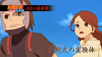 Download Naruto Shippuden Episode 353 Sub Indonesia