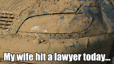 funny lawyer joke picture