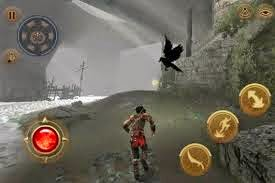 Princes Of Persia