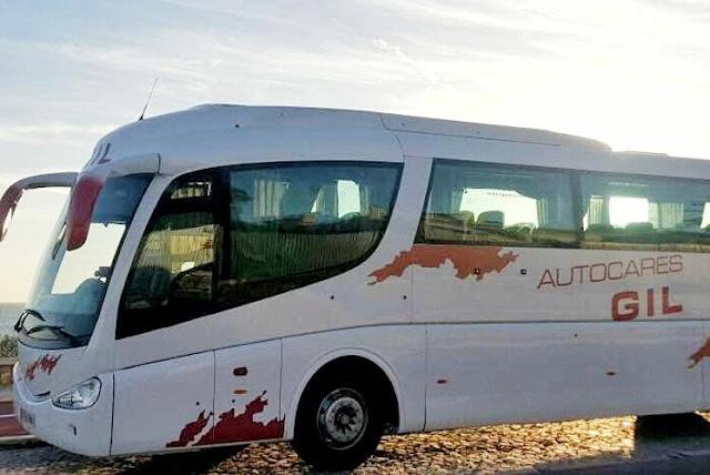 autocares-vacaciones-gil-autobuses-alquiler
