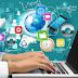 Divulgação - Blog de Tecnologia Debatech