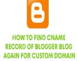 find-cname-record-of-blogger-thumb