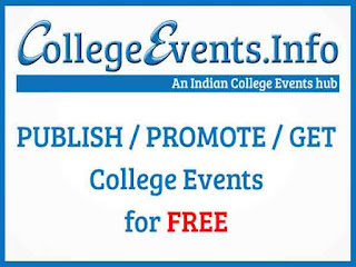http://collegeevents.info