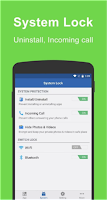 Smart App Lock Pro v3.18.10