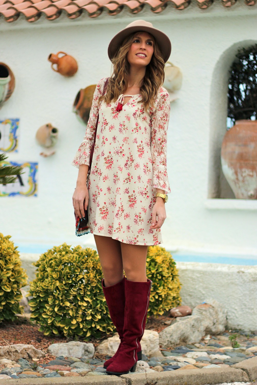 blogueras de moda españolas