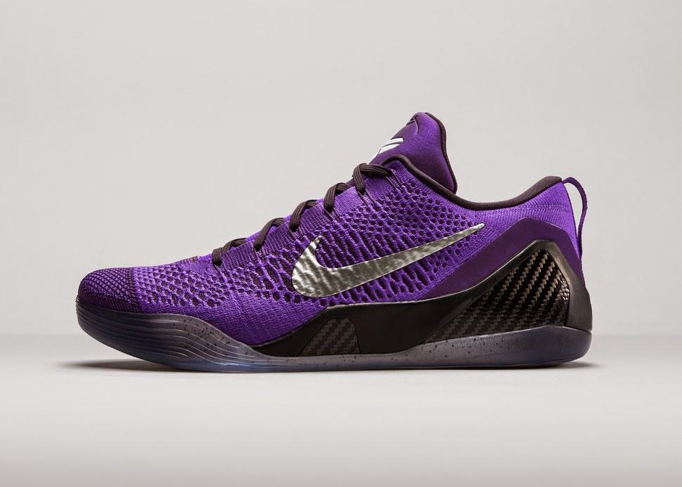 cheap for discount 2fc67 9c13f ... where to buy zapatos de kobe bryantnike zoom kobe bryant vi 6 hombre  2015 zapatos negro
