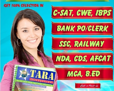 Bank Exam Coaching Centres.