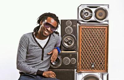 Del B ft. Mr. Flavour x Wizkid – Consider mp3 download