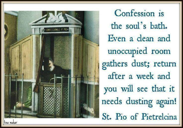 Padre Pio Quotes | Catholic News World Catholic Quote To Share By Padrepio