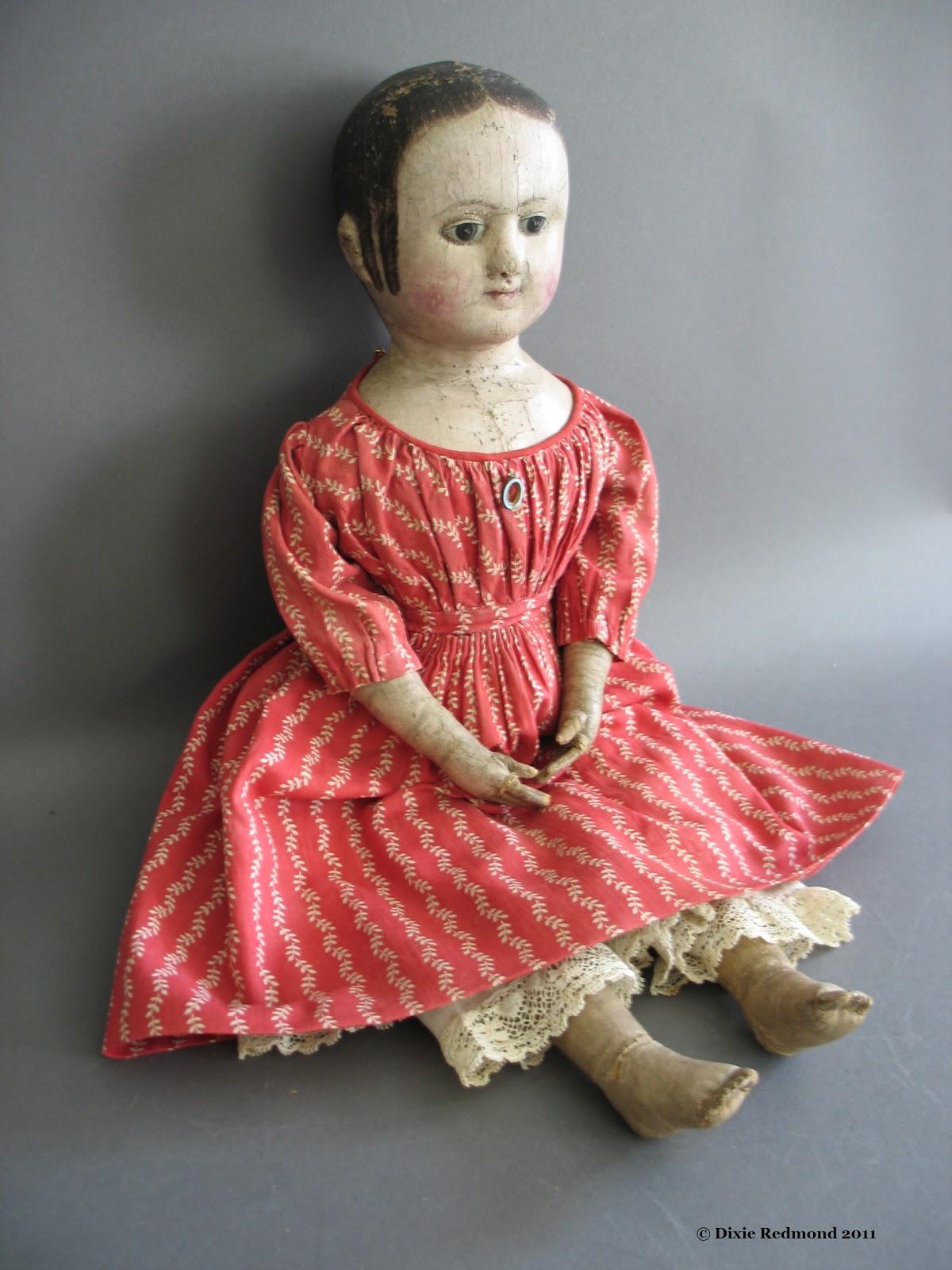 izannah walker chronicles 12 08 11 rh izannahwalkerchronicles com izannah walker doll kit izannah walker doll kit