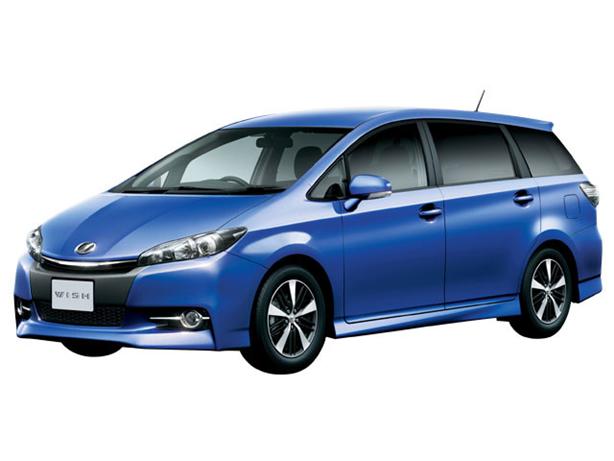 Shinagawa cheap rental car