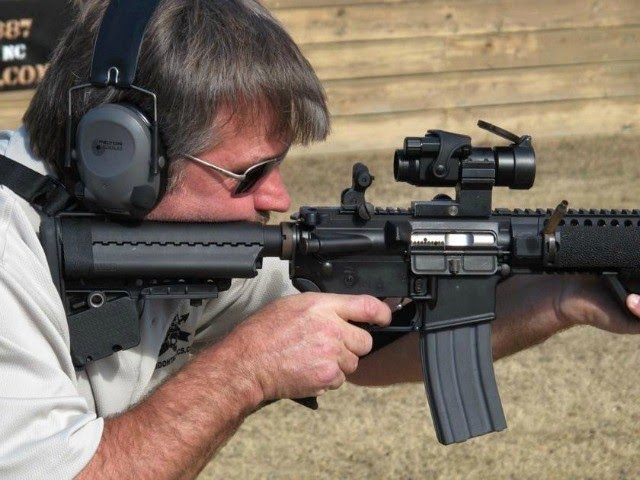 http://www.breitbart.com/big-government/2015/02/15/backdoor-gun-control-obamas-atf-proposes-ar-15-ammo-ban/