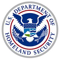Robert Earl Burton Fellowship of Friends cult leader encounters Homeland Security