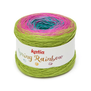 http://www.puppyarn.com/shop/product_info.php/products_id/8793