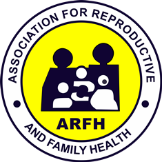 http://www.infomaza.com/2018/02/vacancy-at-association-for-reproductive.html