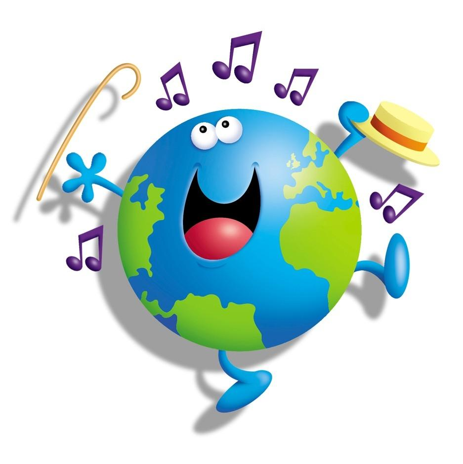 Happy World Music Day Quotes: Mis Clases De Lenguaje Musical: Marzo 2012