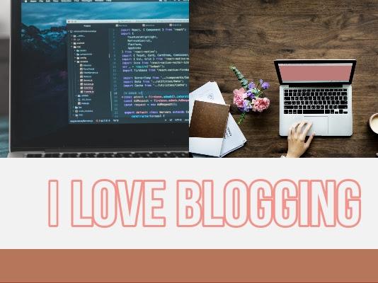 Ganti Template, Kesenangan Sendiri Dalam Blogging