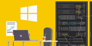 Microsoft Private Cloud Solutions Bundle