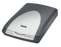 EPSON PERFECTION 4180 PHOTO ICA SCANNER DRIVERS DOWNLOAD FREE