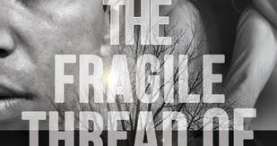 Book Review: The Fragile Thread of Hope by Pankaj Giri