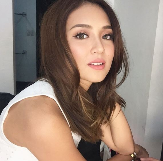 Meet The Most Famous Celebrities In The Industry! #3's Beauty Will Surely Blow You Away!