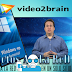 Video2Brain Windows 10 fundamental [Español]