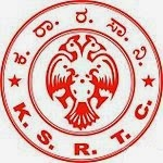 Driver & Driver cum Conductor Vacancies in KSRTC (Karnataka State Road Transport Corporation)