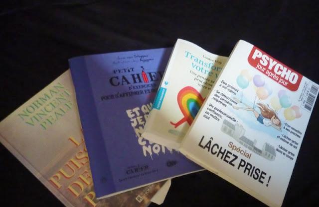 developpement-personnel-livres
