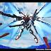 Gundam Breaker Custom: Gundam Paragade