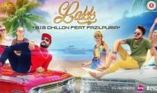 Big Dhillon [Lakk Song] is Now Top 10 Punjabi Songs Updated Weekly Punjabi Hit Songs Video
