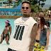 """Chris Brown divulga clipe de """"Pills & Automobiles"""" com Yo Gotti, A Boogie e Kodak Black"""