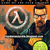 Half Life: 1.1 for PC Full Game Download | 290 MB