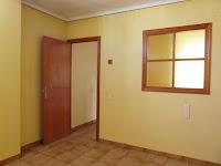 duplex en venta calle lucena castellon dormitorio