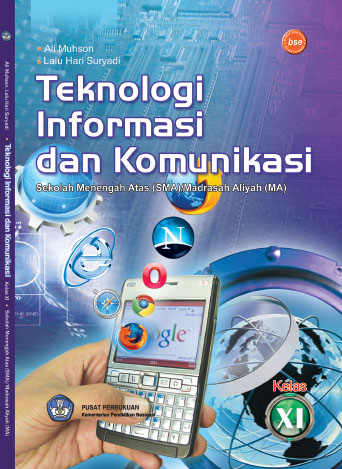 Download Buku TIK  Anz Blog