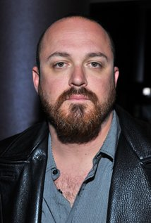 Troy Duffy. Director of The Boondock Saints II: All Saints Day