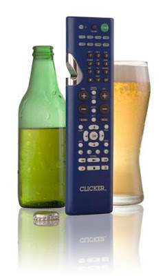 Innovative Remotes and Cool Remote Designs (15) 2