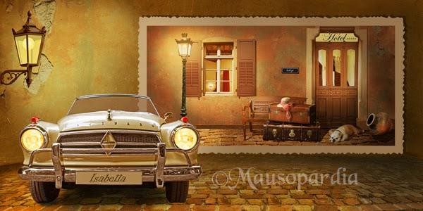 http://www.fineartprint.de/bilder/borgward-isabella-cabrio-collage,11217216.html