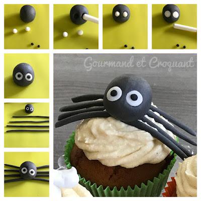 Diy-tutoriel-deco-cupcakes-pate-sucre-halloween