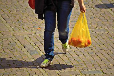 műanyaghulladék, műanyaghulladék, műanyag zacskó, Románia, környezetszennyezés, USR, műanyag zacskók betiltása az EU-ban, műanyag zacskók betiltása Romániában