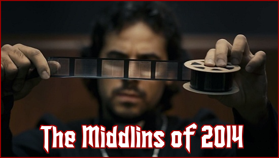 http://thehorrorclub.blogspot.com/2014/12/the-middlins-of-2014.html