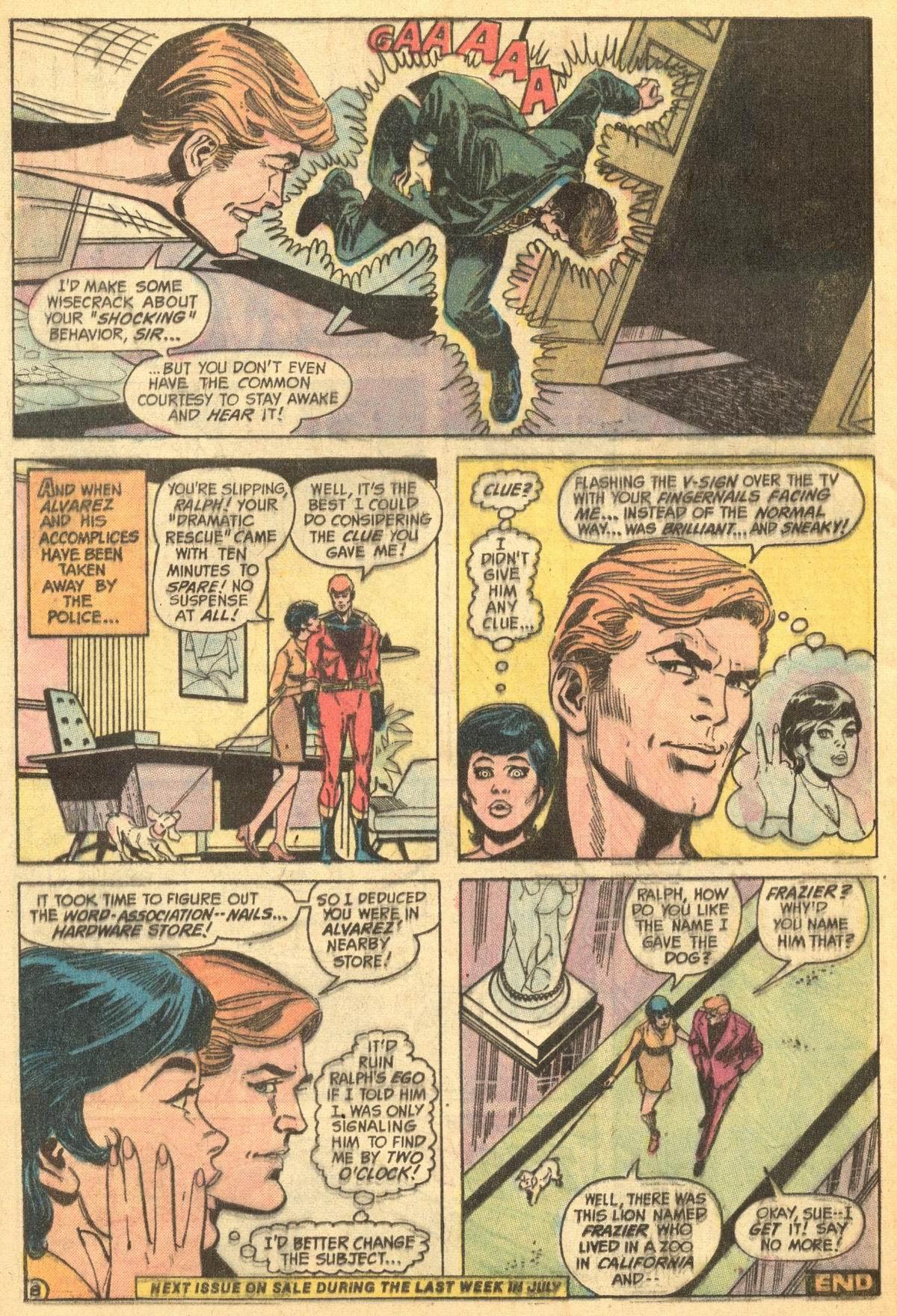 Detective Comics (1937) 436 Page 24