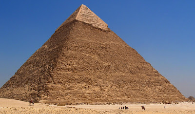 Chefren-Pyramid-New-Photo